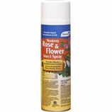 Monterey -Monterey Rose And Flower Insect Spray Ready To Use-16 Ounce