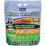 Bonide Products - High Traffic Grass Seed--7 Pound