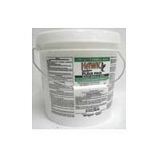 Motomco - Hawk Rodenticide Rtu Pelleted Place Pacs-86X1.5 Oz Pacs