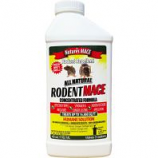 Natures Mace - Rodent Repellent Concentrate - 40 Oz