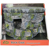 Zilla - Zilla Decor Vertical Rock Cave