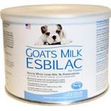 Pet Ag -Goats Milk Esbilac Powder-150 Gm