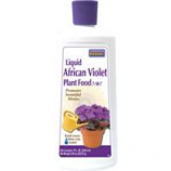 Bonide Products  - Liquid African Violet Food 7-10-7--8 Ounce
