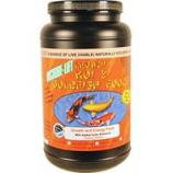 Ecological Laboratories - Microbe - Lift High Growth And Energy Pond Food - 2.25 Lb
