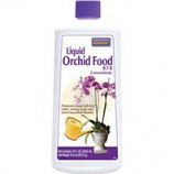 Bonide Products  - Orchid Plant Food 9-7-9 Concentrate--8 Oz