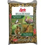 Greenview Lyric - Lyric Wildlife Food - 10 Lb