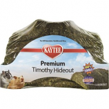 Kaytee Products - Kaytee Timothy Hideout - Small