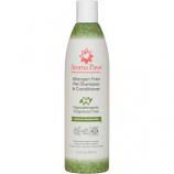 Aroma Paws - Allergen Free - Shampoo - 13.5 oz