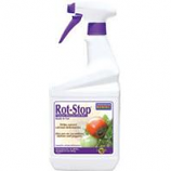Bonide Products - Rot-Stop Tomato Blossom End Rot Ready To Use--1 Quart