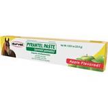 Durvet - Pyrantel Paste Wormer For Horses - Apple - 23.6 Gram