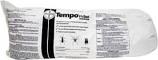 Bayer Animal Health - Tempo Dust - 10Lb