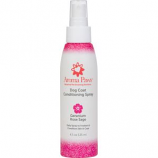 Aroma Paws - Geranium Orchid Sage - Pawfume: Dog Perfume