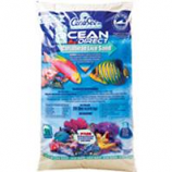 Caribsea - Ocean Direct Original Grade Natural Live Sand - White - 40 Pound