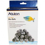 Aqueon Products-Supplies - Quietflow Bio Balls - 60 Ct
