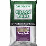 Greenview - Greenview Fairway Formula Grass Seed Dense Shade - 20 Lb