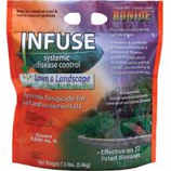 Bonide Products - Infuse Systemic Disease Cntrl Lawn & Landscape--7.5 Pound