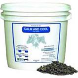 Oralx Corporation - Calm & Cool Pellets--12Lb