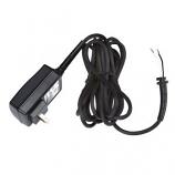 Andis - Clipper Cord AGC/AGP