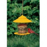 Heritage Farms - Granary Feeder-Assorted-10X11 Inch