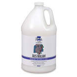 Top Performance - Australian Pet Shampoo Gallon