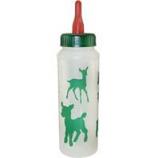 Lixit Corp - Howard Pet - Farm Babies Nursing Bottle--32Oz