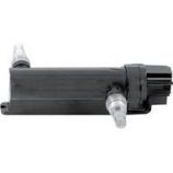Oase Living Water - Vitronic UV Clarifier - Black - 9W