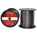 Dare Products Inc-Never Rust Aluminum Wire-Silver-14 Ga X 1/4 Mi