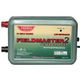 Parker Mccroy/Baygard  - Parmak Fieldmaster3 Fence Charger-Green-15 Mile
