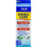 Aquarium Pharmaceuticals - Ammo-Carb - QUART