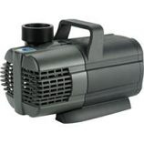 Oase Living Water - Oase Waterfall Pump - 5,150 Gallon/Hour