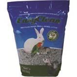 Pestell - Small Animal Paper Litter - 10 Lb