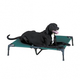 Guardian Gear - Pet Cot - Medium