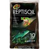 Zoo Med - Reptisoil - 10 Quart