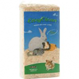 Pestell - Easy Clean Pine Bedding - 20 L
