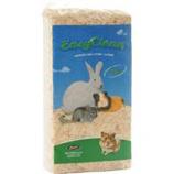 Pestell - Easy Clean Pine Bedding - 20 L