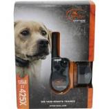 Petsafe - Sportdog - Sportdog Field Trnr X-Serie 425 - Blue - 500 Yards