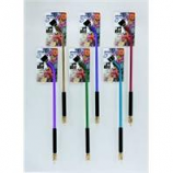 Dramm Corporation-Colormark Rain Wand-Assorted-30 Inch