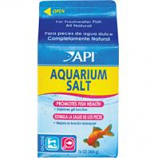 Mars Fishcare North America - Aquarium Salt - 16 Ounce