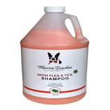 Warren London - Neem Flea & Tick Shampoo - 1 gallon