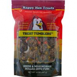 Durvet - Happy Hen - Treat Tumblers - 14 Oz