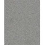 Caribsea - Reptilite Smokey Sands - Beige - 10 Pound