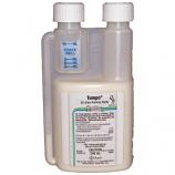 Bayer Animal Health - Tempo Sc Ultra Premise Pest Control Spray - 240 Milliliter