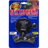 Zoo Med - Bettatherm Betta Bowl Heater - 7.5 Watt