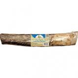 Fieldcrest Farms - Fieldcrest Farms Beef Rib Bone - Large