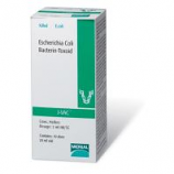 Merial Vaccine - J-Vac Cattle Vaccine - 10 Dose