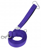 Your Pefect Puppy - Your Perfect Leash SD - Purple 4'