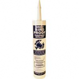 Bird-X - Bird-X Bird Proof Gel - 10 Oz
