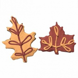 Bubba Rose Biscuit - Autumn Leaves (Case of 12)