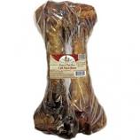 Fieldcrest Farms - Fieldcrest Farms Ham Bone - 2 Pack