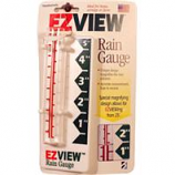 Headwind Consumer - Ezview Rain Gauge--5 In
